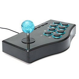 Usb Arcade Joysticks Suppliers | Best Usb Arcade Joysticks