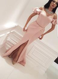 Wholesale Plus Size Bubble Dresses - Buy Cheap Plus Size ...