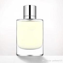 Parfum spécial bois, parfum classique, hommes célèbres, mode décontractée, eau de toilette durable, parfum durable, livraison gratuite. ? partir de fabricateur