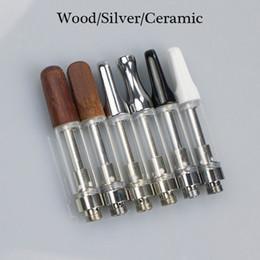 Wholesale Empty Vape Pen Cartridges for Resale - Group Buy