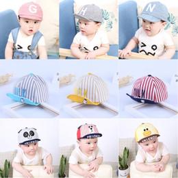Cappello di picchi dei ragazzi online-Cappellino a visiera Cappellino con visiera a forma di berretto con visiera, cappellino con visiera, berretto con visiera, cappellino con visiera, berretto con visiera, berretto, berretto con visiera, berretto con cappuccio