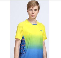 badminton jersey men Promo Codes - 2019 new football jerseys to send the best quality jerseys for free