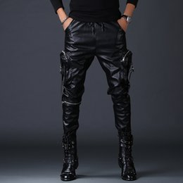 28ee90668cb Promotion Pantalons D hiver De Moto