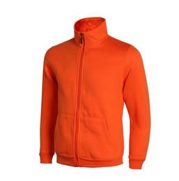 Italienische lässige Marke Steine klassische Herren Reißverschluss Pullover Herbst und Winter Strickjacke Qualität Jacke, Größe S-3XL von Fabrikanten