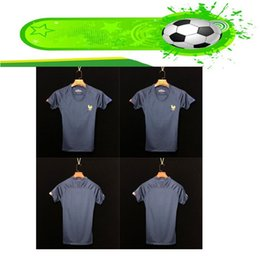 0570cb2cc new 2019 2020 Women Jerseys World cup France Home navy blue home away white  kit Soccer Jersey 19 20 Lady's football Shirt Uniform on sale