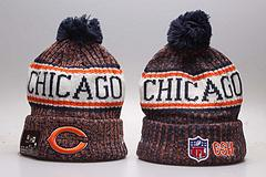 6e659003a new style Cleveland Football Beanies Team Hat Winter hat Popular browns  Beanie Caps Skull Caps Best Quality Women Men Warm Sports Caps