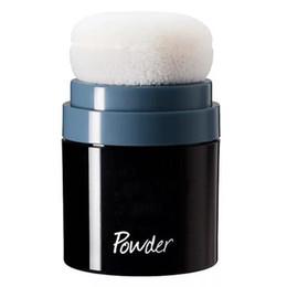 productos para el cuidado del cabello al por mayor Rebajas Alta calidad de Japón Marca Venta Caliente fujiko Ponpon Polvo Pelo Aceite-Off Pelo Belleza Limpia Spary DHL envío rápido