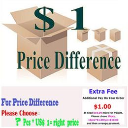 Argentina Enlace especial para la diferencia de precio, como pagar el costo de envío adicional u otros artículos necesarios Suministro