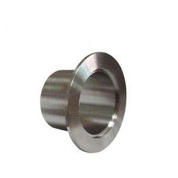 partes de maquinaria Rebajas CNC torneado de aleación de titanio de alta precisión maquinaria torneado piezas con orificio cnc torneado mecanizado titanio piezas de equipos médicos