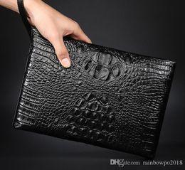 2019 корейские кошельки для мужчин продает мужские сумки модные мягкие овчины мужские сумки бизнес кожаный мужской кошелек корейский стиль большой емкости кожаная сумка бренда дешево корейские кошельки для мужчин