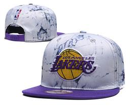 2019 dropshipping nouvelle arrivée de basket-ball SNAPBACK élastiques chapeaux chapeaux, Mode femme casquette de baseball hip-hop casquette chapeau Casual Lifestyle Chapeaux ? partir de fabricateur