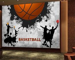 Schlafzimmer fußball tapete online-fototapete fußballplatz 3d wallpaper hintergrund startseite wandbild dekoration schlafzimmer sofa papel de parede 3d