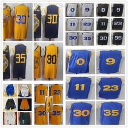 bfe6723463c Cheap Wholesale Stitched Jersey Top Quality White Black Blue 2019 New  Yellow Retro city Jerseys Free Shipping Soccer Jerseys cheap black soccer  jerseys on ...