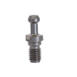 5pcs BT40 Pull Stud Retention Knob CNC Milling M16 45 Degrees