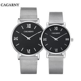 Стальной дом онлайн-DOM механические часы мужчины наручные автоматические ретро часы мужчины водонепроницаемый черный полный стальной часы Часы Montre Homme M-75BK-1MW