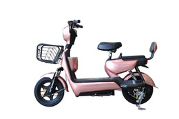 2019 scooters électriques personnalisés Meilleur prix 2 roue grande roue scooter électrique de mobilité