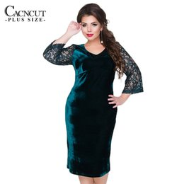 e07813206f Office Dresses Neck Styles Canada | Best Selling Office Dresses Neck ...
