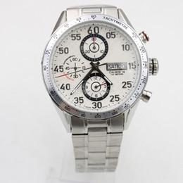 2019 часы 16 Высококачественные роскошные мужские часы CALLBRE 16 44 мм Автоматика Маленький циферблат из нержавеющей стали без батареи Время часы Модель часы Часы дешево часы 16