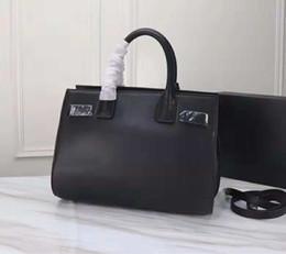 Borse di cuoio tessuto designer online-Spedizione gratuita! Pelle bovina pianura tessere borse in pelle di alta qualità borse di lusso borse donna vera spalla in vera pelle originale