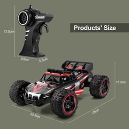 rennbatteriebox Rabatt Fernbedienung Auto High Speed Racing Batteriebetriebene Elektrische RC Autos Geschenk Spielzeug Rc Crawler Spielzeug für Kinder