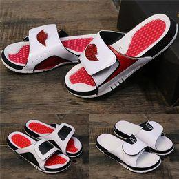 Concord 11 sandales de designer pour Hommes 13 diapositives HYDRO 2 Summer Flat Thick Luxury Chaussures femmes Beach Slipper Flip Flop taille 36-46 ? partir de fabricateur