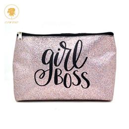 Shop Gold Glitter Clutch Bag UK | Gold Glitter Clutch Bag