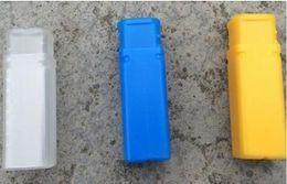 Mix Plastik Alet Kutusu, Kare Shape, Streç Kutu, Çap: 14mm Streç kapsamı: 200-350mm nereden