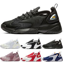 Promotion Mode De Vie Chaussures Sport CourseVente 8wkNPXn0O