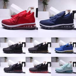 Спортивные туфли 35 онлайн-Mens Zoom Pegasus 35 Turbo Кроссовки Женщины 2017 Женщины Тренер Дизайнер Кроссовки Бег Спортивная бега Утилита