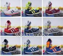 korea sneaker Rabatt 18 dorp Verschiffen Frauen der Männer Südkorea Joker 1 Schuhe Buchstaben atmungsaktiv Laufschuhe Turnschuhe Segeltuch-Freizeitschuhe 36-44