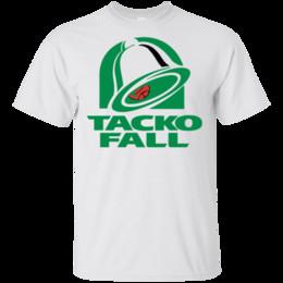 2019 бостон рубашки Boston футболка с коротким рукавом Хлопок Harajuku Футболка Селтикс Tacko осень футболку мужские майка с коротким рукавом скидка бостон рубашки