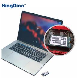 2019 disco a stato solido Computer notebook NGFF64GB / 240GB Interfaccia M.2 Unità SSD SS400 ad alta velocità con pacchetto originale disco a stato solido economici