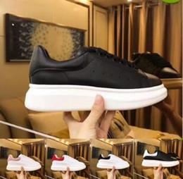Nouvelles Chaussures Décontractées À La Mode Offre du Canada