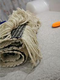 2019 bufandas de gasa de color venta caliente de la bufanda para las mujeres del diseño de marca de Womans largo del mantón de lana de alta calidad de dicha cantidad de cachemira bufandas para la mujer sin caja t02