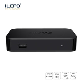 2019 linux медиа-окно Новейшая телевизионная коробка Mag box MAG322 для iptv с Linux 3.3 BCM75839 чипсет 512 МБ RAM HEVC H.265 IPTV Box Smart Media Player дешево linux медиа-окно