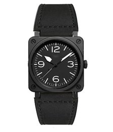 Relógios de quartzo quadrados militares on-line-Nova Chegada Famosa Marca BR Men Watch Montre Homme Moda Esportes Militares Relógios de Quartzo Homens Quadrados Feminino Relógio Relogio masculino