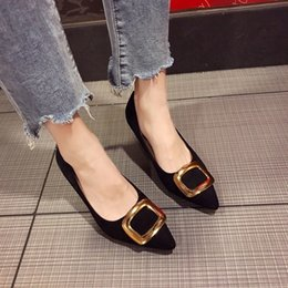 e28d949b4d0db Vintage Pointed Toe High Heels Canada | Best Selling Vintage Pointed ...