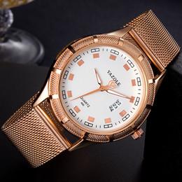 Argentina Yazole Rose KingNet Llevar Cadena Llevar Calendario noctiluciente Business Affairs Reloj de pulsera Hombre Relojes Tiempo de ocio Reloj Suministro