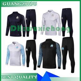 low priced 8bb8b a62f8 Discount Soccer Jersey Suits | Soccer Jersey Suits 2019 on ...