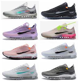 2019 sapatos mulher cinza claro Frete GrátisPedido mínimo: 1 Peça Vendido: 1Vendedor: hongkong (100.0%) sapatos mulher cinza claro barato