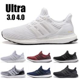 Distribuidores de descuento Adidas Yeezy Boost Shoes