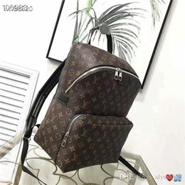 2019 karikatur-charakter-rucksäcke großverkauf 2019 designer rucksack mode stil hohe qualität luxus designer reisetasche dame strap mode einkaufstasche rucksack umhängetasche