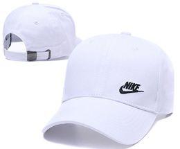 2019 i raggi dei raggi 2019 Handsome mens cappelli firmati snapback berretti da baseball di lusso lady fashion hat estate trucker casquette donne causal cap cap di alta qualità