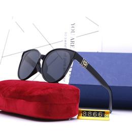 2019 St Day Vente Chaude Marque Top Marque Hommes Lunettes De Soleil GC Protection UV Sport En Plein Air Vintage Femmes lunettes de Soleil Rétro Lunettes Optique Cadres ? partir de fabricateur