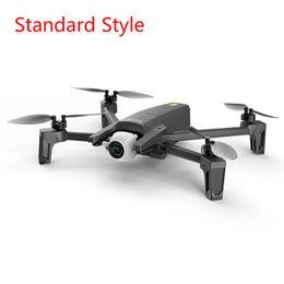 Papağan ANAFI 4 K Kamera Drones profesionales Wifi Drone GPS RC Dörtlü HDR Video Kayıt Standart Stil Yepyeni cheap rc gps nereden rc gps tedarikçiler