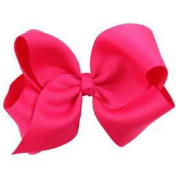 Argentina Alternativa niños lindos princesa pinza de pelo al por mayor de encargo 16 colores diferentes barato económico decoración del pelo accesorios Suministro