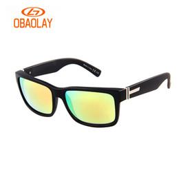 Occhiali Migliore Sole Da Fornitura Surf Italia OXqwpxd4ZO