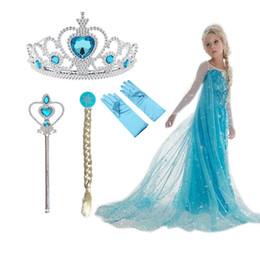 b3b3e5d15 Anna Elsa Dresses Online | Anna Elsa Dresses Online en venta en es ...