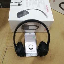 Бренд так для -- lo 3.0--с W1 чипы Bluetooth беспроводные наушники внешний вид динамический звук продукты с коробкой пакет от