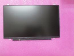2019 pantalla led lenovo NUEVO Lenovo ThinkPad T470 14